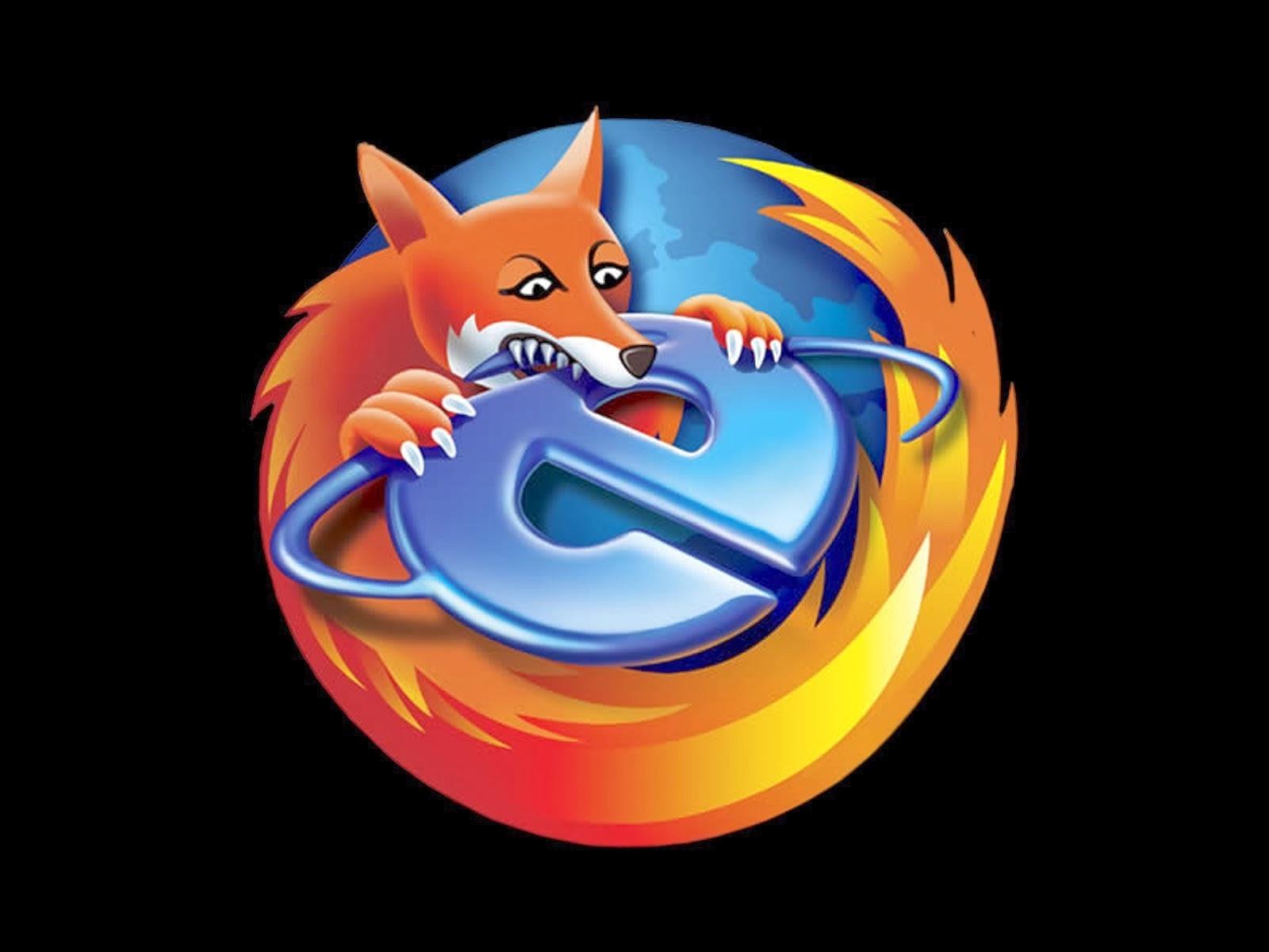 http://4.bp.blogspot.com/_w8vdEmYC4Kc/TNFcI7jT4wI/AAAAAAAAAMA/vdPOQ-U8zqs/d/Firefox+Biteing+Internet+Explorer+1600x1200++%5Bby+hrwalls.blogspot.com%5D.jpg
