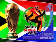 PetitesPensées de la Coupe du Monde