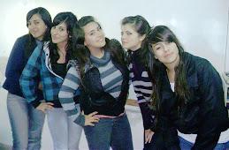 3ro Naturales 2010