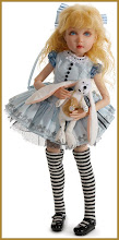 Alice in Whisperland