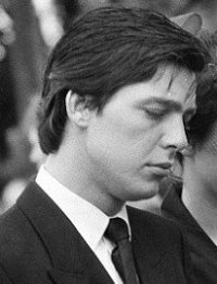 Jeremy Bamber is Innocent