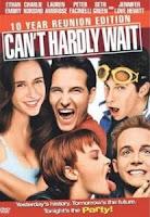 Ya no puedo esperar (1998) online y gratis