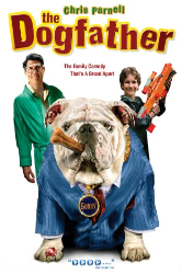 The Dogfather 2011 - Subtitulada
