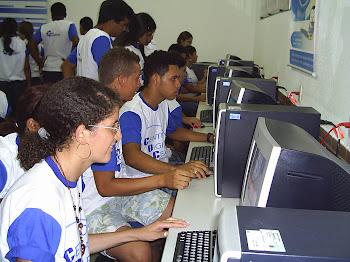 CDC DE PIRES FERREIRA