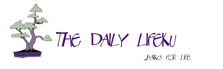 The Daily Lifeku