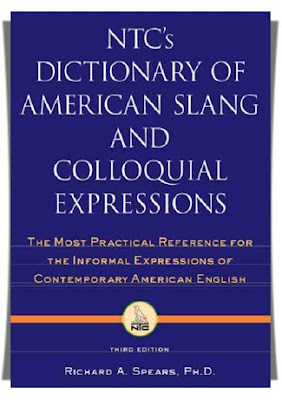 mcgraw hill dictionary of american slang and colloquial expressions pdf