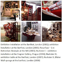 Unit 20 Exhibitions