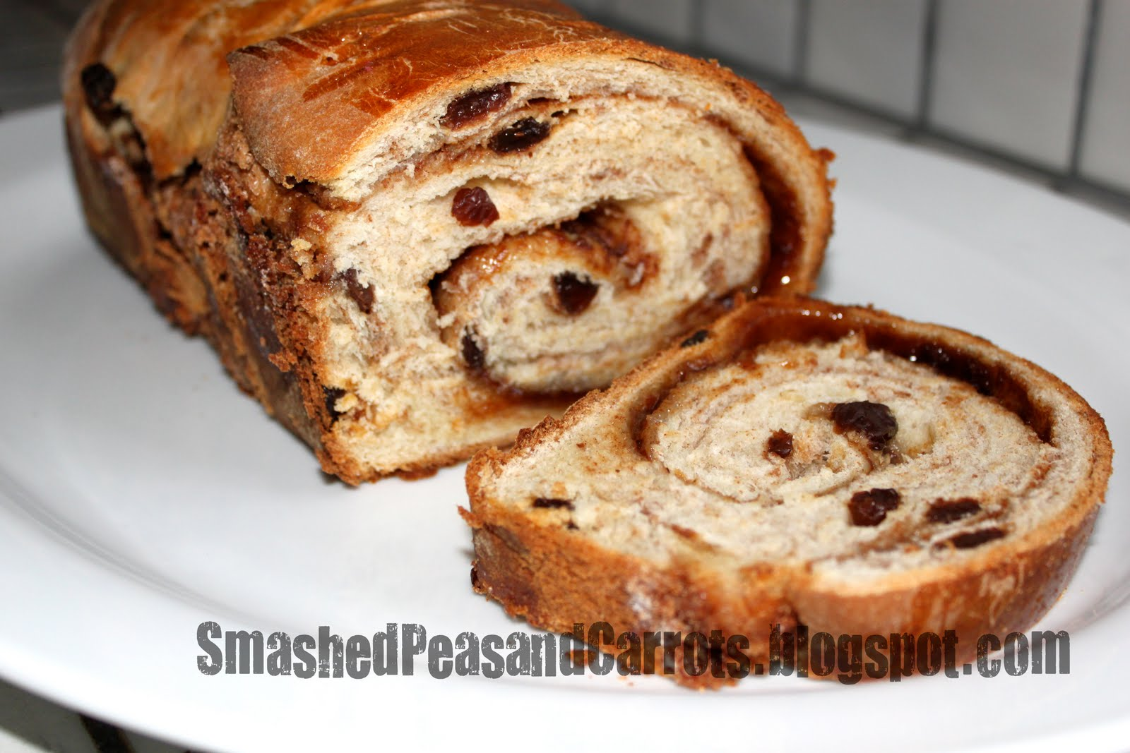 Cinnamon Carrot Bread Recipes — Dishmaps