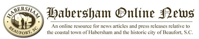 Habersham Online News