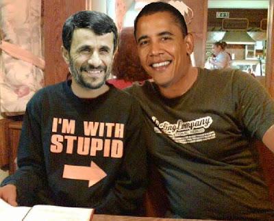impeached stupid
