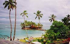 Papular Beaches