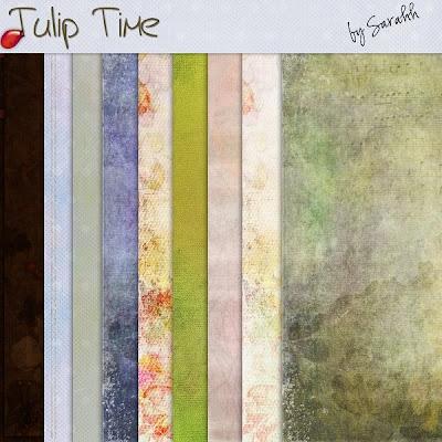 http://sarah-scrapp-sa-rahh.blogspot.com/2009/05/tulip-time_27.html