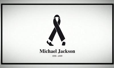 michael jackson symbol