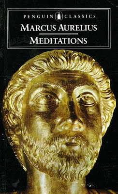an introduction to the life of marcus aurelius A lesson about marcus aurelius and the history and meaning of stoicism by professor michael sugrue you can find this speaker on the great courses the cour.