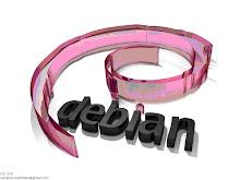 Debian-por-red