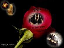PREMIO VIVIR (le8al)