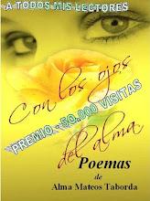 REGALO (Alma Mateos)