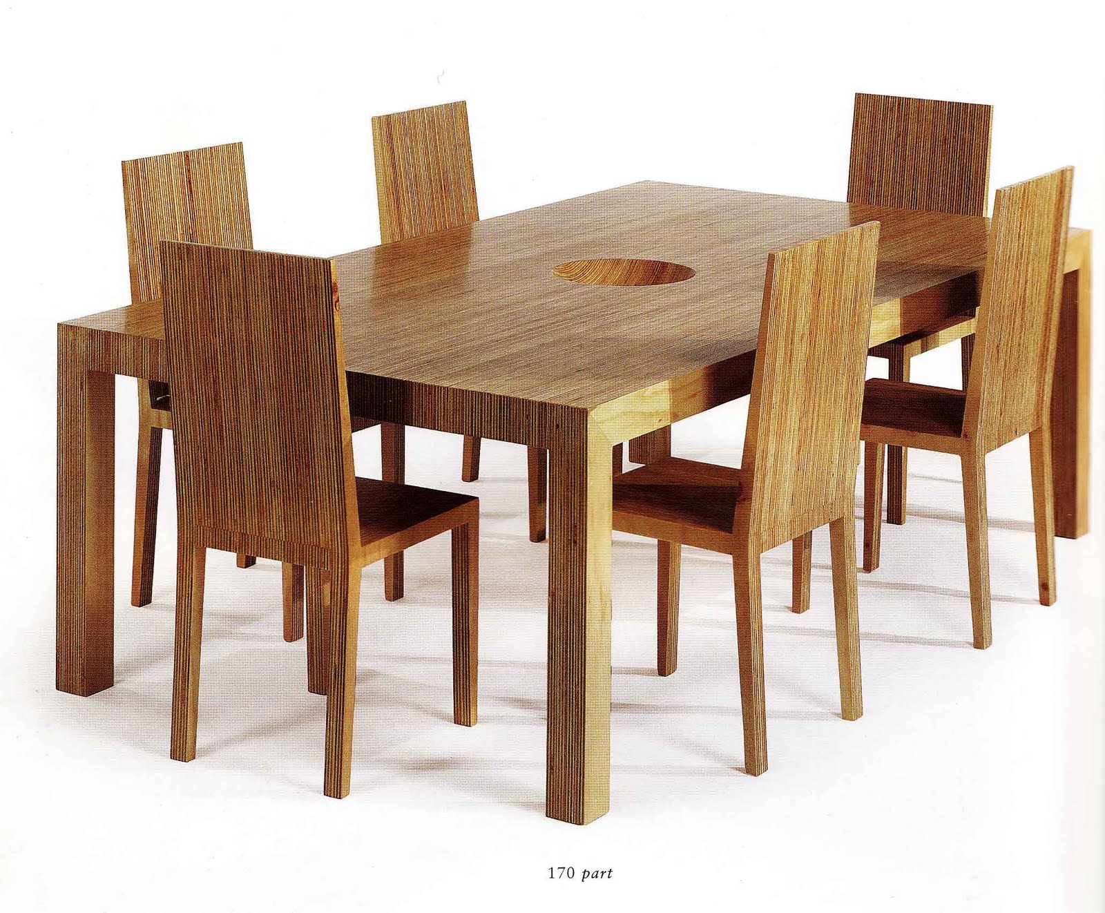Neudecor Nature Morte Bowl Dining Table And Chairs By  : 1 from neudecor.blogspot.com size 1600 x 1322 jpeg 442kB