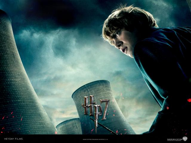 harry potter wallpaper deathly hallows. harry potter wallpaper deathly