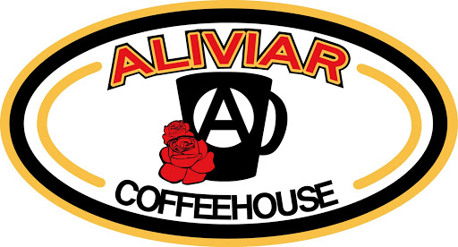 Aliviar Coffeehouse
