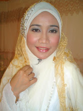 ++my luvly sista++