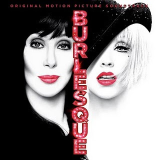 Burlesque Song - Burlesque Music - Burlesque Soundtrack