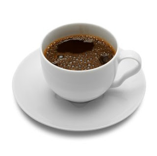 Coffee - the most popular drink in the world