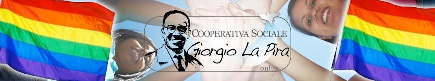 Cooperativa Sociale La Pira