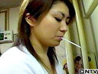 http://asalasah.blogspot.com/2013/06/tips-unik-mengecilkan-perut-dari-jepang.html