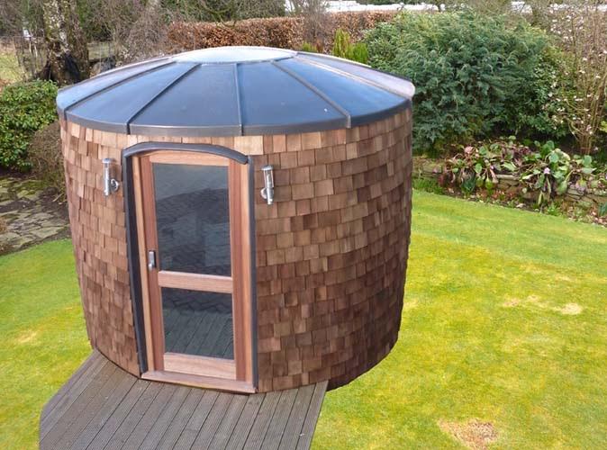 garden office pod brighton. garden office pod brighton archipod luxury t throughout design inspiration