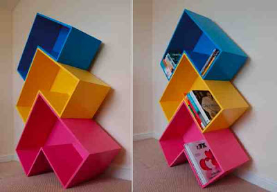 Free Standing Bookcase And Or Storage Unit Arrow Allows You To Add Reduce The Size Of Your Tower Without Having A New One