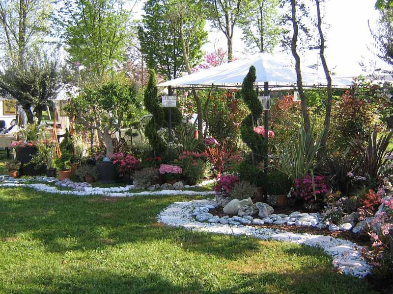 Giardini zen come realizzarlo - Piccolo giardino zen ...