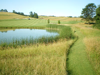 What Sustainability means to the Golf Course Management Business