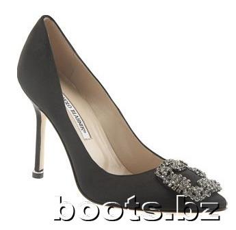Manolo Blahnik Shoes Price Dubai