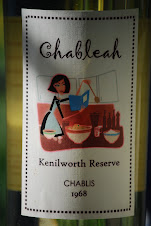 Chab&#39;Leah