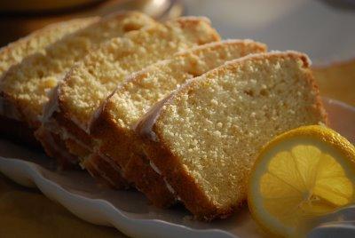 [Lemon+Cake]
