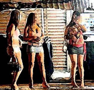 prostitutas valencianas prostitutas de lujo las palmas