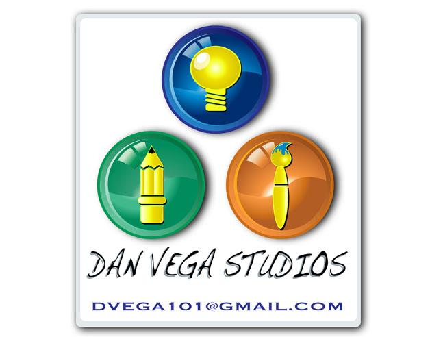 Dan Vega Studios