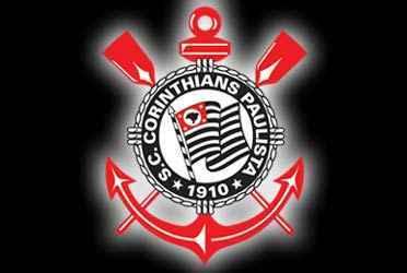 "Search Results for ""Corinthians Logo 512×512"" – Calendar 2015"
