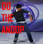 If your an anoop dog fan check this out