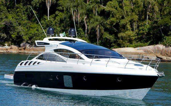 O motor 4cc do opala é tambem usado em barcos  IMG_1190