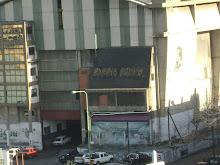 BARRIO BONITO,Nike campaña publicidad