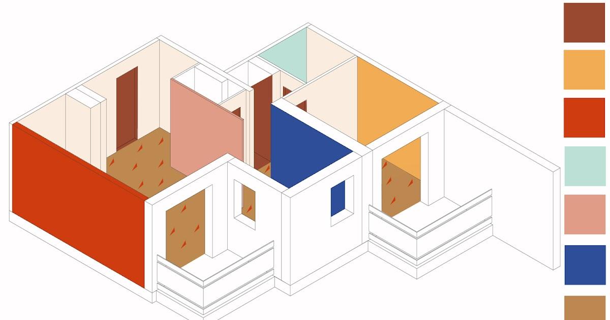 Architecture Int Rieure Nantes Ldlarchi Lucie Deschamps Leli Vre Maeva La Plagne