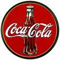 Coca Cola el refresco de los dominicanos