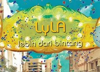 Download Lagu Lyla - Akhir Cerita
