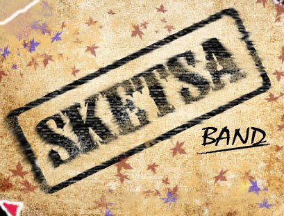 Sketsa Band - Aku Sakit | Pulsa Elektrik Murah-Download Gratis,Film