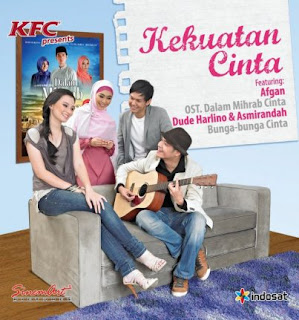 cipt charly st12 ost dalam mirhab cinta download mp3 klik disini