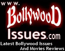 Hot Issues bollywood And Us