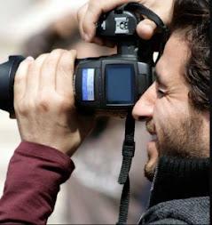 و بحب التصوير برضه.....