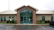 Chippewa Library Information Center:Chippewa Township,PA